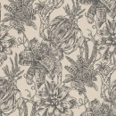 289632 Portobello Rasch-Textil