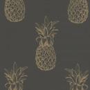 289694 Portobello Rasch-Textil