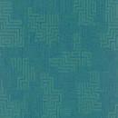 290638 Solène Rasch-Textil