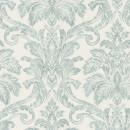 295855 Rivera Rasch-Textil