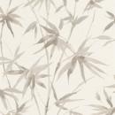 295916 Rivera Rasch-Textil