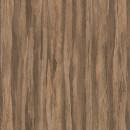 298566 Matera Rasch-Textil
