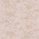 298924 Matera Rasch-Textil