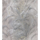 300413DX Grand Safari BN Wallcoverings