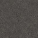 300516 Skin Eijffinger