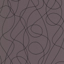 301611 Life 2 AS-Creation