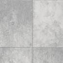 301791 Authentic Walls Lutèce
