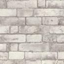 302562 Authentic Walls 2 Lutèce