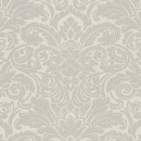305451 Luxury Wallpaper Architects-Paper