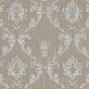 306583 Metallic Silk Architects-Paper