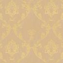 306584 Metallic Silk Architects-Paper