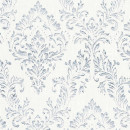 306591 Metallic Silk Architects-Paper