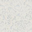 306601 Metallic Silk Architects-Paper
