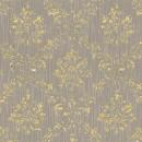 306625 Metallic Silk Architects-Paper