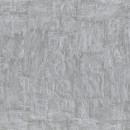 31049 Platinum Marburg Vliestapete