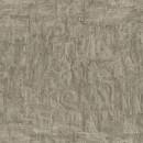 31050 Platinum Marburg Vliestapete