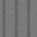 31827 SCHÖNER WOHNEN Marburg
