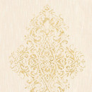 319452 Luxury Wallpaper Architects-Paper