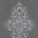 319454 Luxury Wallpaper Architects-Paper