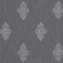 319464 Luxury Wallpaper Architects-Paper