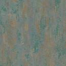 326512 Havanna AS-Creation