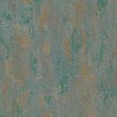326512 Trendwall 2 AS-Creation