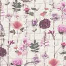 327251 Urban Flowers AS-Creation