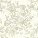 328720 Savannah Rasch Textil