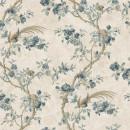 328751 Savannah Rasch-Textil