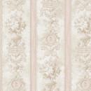 328782 Savannah Rasch-Textil