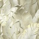 328805 Savannah Rasch-Textil