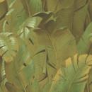 328812 Savannah Rasch-Textil