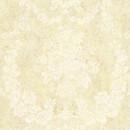 328843 Savannah Rasch-Textil