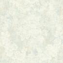 328850 Savannah Rasch-Textil