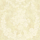 328867 Savannah Rasch Textil