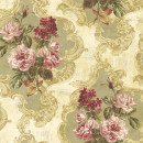 328966 Savannah Rasch Textil