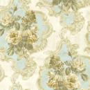 328973 Savannah Rasch-Textil