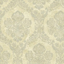 329000 Savannah Rasch Textil