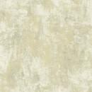 329031 Savannah Rasch-Textil