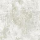 329055 Savannah Rasch-Textil