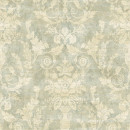 329079 Savannah Rasch-Textil