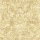 329086 Savannah Rasch Textil