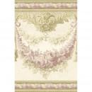 329093 Savannah Rasch-Textil