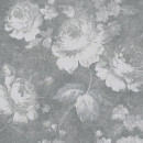 336041 Secret Garden AS-Creation