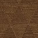 337604 Matières - Metal Origin