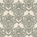 343704 Luxury Classics Architects-Paper