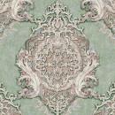 343725 Luxury Classics Architects-Paper