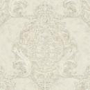 343726 Luxury Classics Architects-Paper