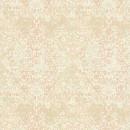 343754 Luxury Classics Architects-Paper