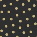 347676 Precious Rasch-Textil
